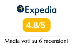 recensioni-casabricca-expedia