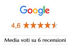 recensioni-casabricca-google